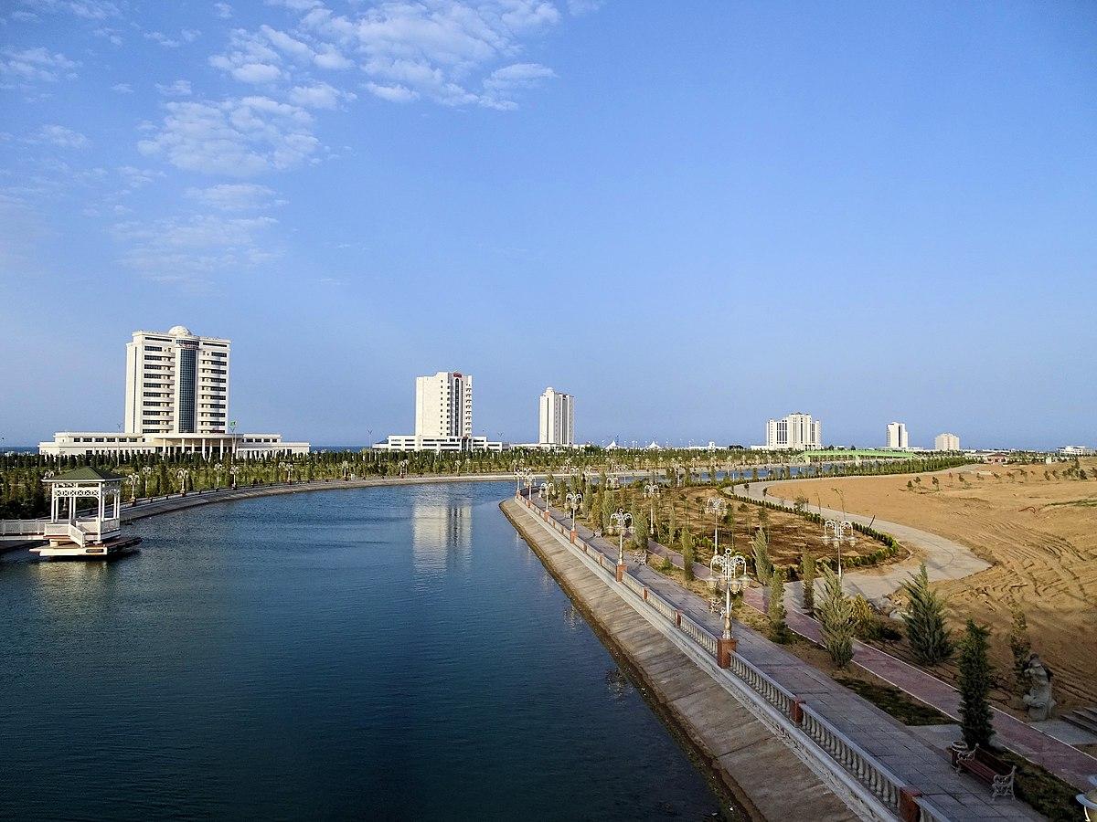 фото каспийского моря в казахстане