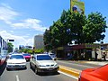 Avenida 5 de Julio, Maracaibo.JPG