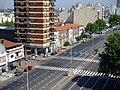 Avenida Mitre 2200 - Avellaneda.JPG