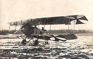 Aviatik B.I.jpg