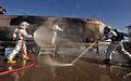 Aviation mishap drill 131023-M-WA483-035.jpg