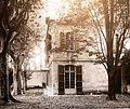Avignon Château de la Queyrelle.jpg