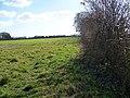 Avon Valley Path, Avon - geograph.org.uk - 1188572.jpg