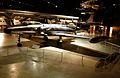 Avro CF-100 Mk IV Canuck USAF.jpg