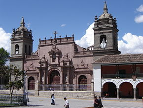 Ayacucho Cathedral.jpg