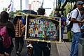 Ayotzinapa20150726 ohs044.jpg
