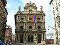 Ayuntamiento de Pamplona freecat-01.jpg