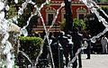 Ayuntamiento de Tlaxcala - panoramio.jpg