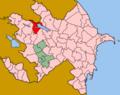 Azerbaijan-Samukh.png