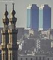 Azhar park 3 - panoramio.jpg