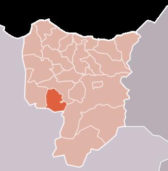 Azlaf - Azlaf