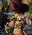 Azteca Guerrera Danza.jpg