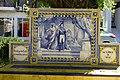Azulejos in Praça Primeiro de Maio, Portimão (12).jpg