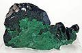 Azurite-Malachite-denv08-13a.jpg