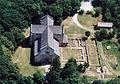 Bélapatfalva Abbey.jpg