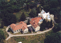 Bélmegyer - Palace.jpg