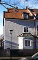 Böcklinstr3 München.jpg
