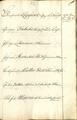 Bürgerverzeichnis-Charlottenburg-1711-1790-009.tif