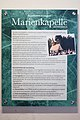 Bürmoos - Zehmemoos - Marienkapelle - 2019 02 17-11.jpg
