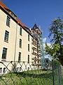 Bützow Schloss Sanierung 2012-05-13 022.JPG