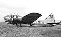 B-17Gkingman4F (4562493866).jpg