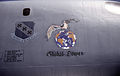 B-1B Global Power Nose Art.jpeg