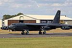 B-52 Stratofortress (5137037604).jpg