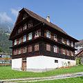 B-Buerglen-UR-Haus-zur-Stiege.jpg