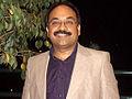 B.G. Mahesh.jpg