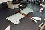 BAM-01-Saric No1.jpg