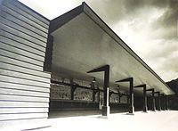 BASA-3K-7-521-28-Masarykovy domovy.jpg