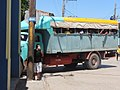 BCA truck bus 1.jpg