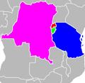 BDI-RWA-TAN-COD.png