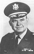 BG Dan Walker, Commander, 39th BCT, 1967-1971