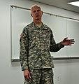 BG Elwell inspires 650th RSG Soldiers 150628-A-VA095-978.jpg