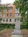 BIW Kirchstraße sowjetisches Denkmal.JPG