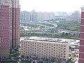 BJ scenery (2916238781).jpg