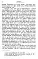 BKV Erste Ausgabe Band 38 012.png
