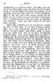 BKV Erste Ausgabe Band 38 082.png