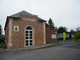 BLANGY-TRONVILLE (6).JPG