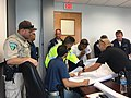 BLM Law Enforcement assist with Hurricane Maria efforts (37306760316).jpg