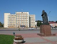 BLR Slutsk Administrative Building.jpg