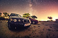 BMW (9549829412).jpg