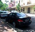 BMW 135i (7).jpg