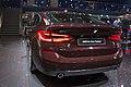 BMW 630d GT xDrive, IAA 2017, Frankfurt (1Y7A3239).jpg