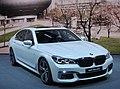 BMW 7 Series M Sport (G11).jpg