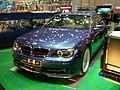 BMW Alpina B7 (6449012).jpg