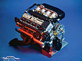 BMW E30 M3 Press Photo 3 (3387028116).jpg