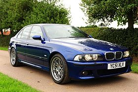 33 BODY Power Window Testing in addition 06 BASICS Changing Your Motor Oil and Filter additionally 101 Projects 80 Seat Repair in addition Ehc Wiring Diagram 1999 Bmw 540i further BMW E3 83 BBE46. on 1999 5 series bmw 4 door 528i