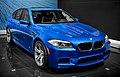 BMW M5 Sedan (13438150085).jpg
